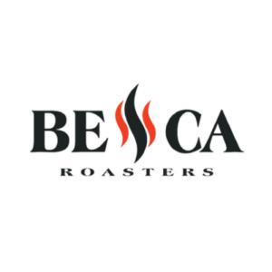 Besca roasters