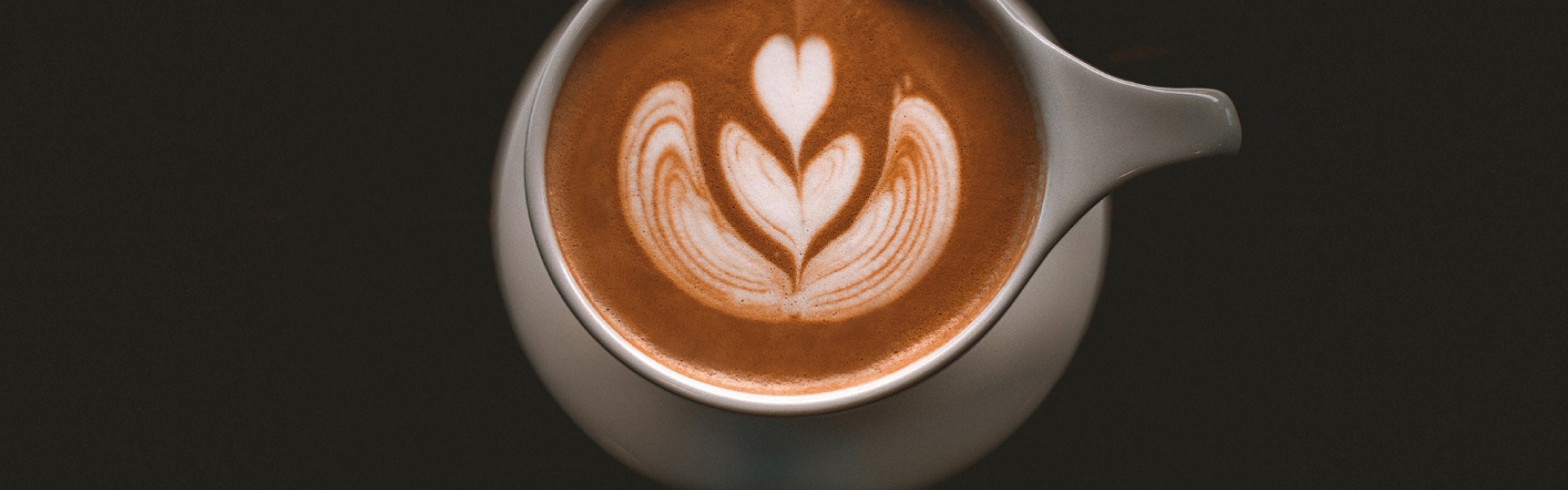 Coffee Laboratory